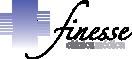 Finesse – Clínica Médica